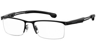 Carrera CARRERA 4408 807 BLACK