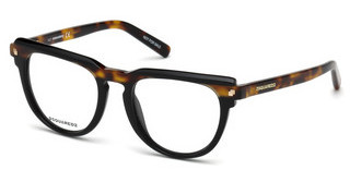 Dsquared DQ5251 005