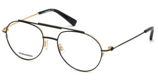 Dsquared DQ5266 002