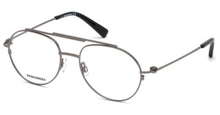Dsquared DQ5266 008