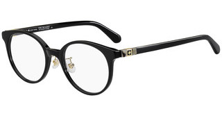 Kate Spade GENELL/F 807