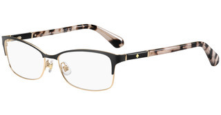 Kate Spade LAURIANNE 807