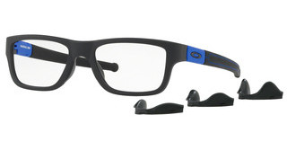 Oakley OX8091 809105 SATIN BLACK