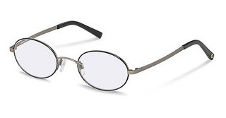 Rocco by Rodenstock RR214 A