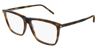 Saint Laurent SL 260 007 HAVANA