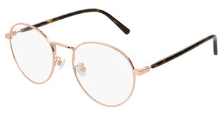 Stella McCartney SC0126O 004
