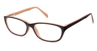 Sunoptic CP194 E Brown/Light Brown