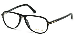 Tom Ford FT5380 001