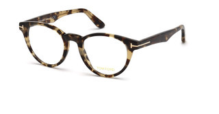 Tom Ford FT5525 055