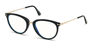 Tom Ford FT5640-B 055