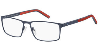 Tommy Hilfiger TH 1593 IPQ