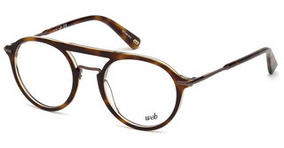 Web Eyewear WE5234 056