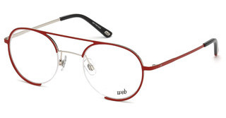 Web Eyewear WE5237 068