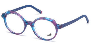 Web Eyewear WE5263 086