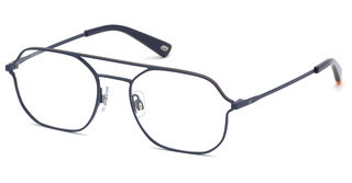 Web Eyewear WE5299 091