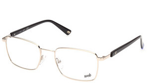 Web Eyewear WE5336 032