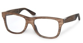 Wood Fellas 10900 walnut