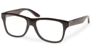 Wood Fellas 10903 dark brown dark brown