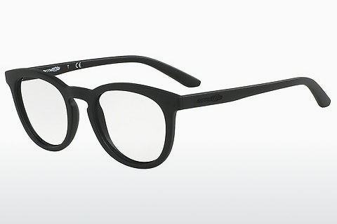 Gafas de diseño Arnette BOTTOM TURN (AN7120 01)
