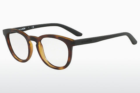 Gafas de diseño Arnette BOTTOM TURN (AN7120 2375)