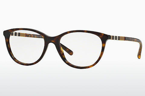 Gafas de diseño Burberry BE2205 3002