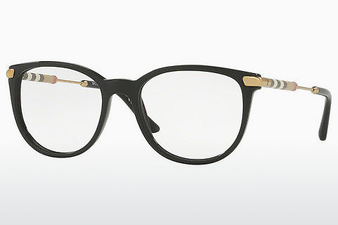 Gafas de diseño Burberry BE2255Q 3001