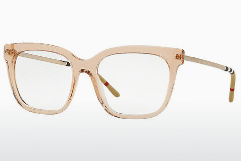 Gafas de diseño Burberry BE2271 3358