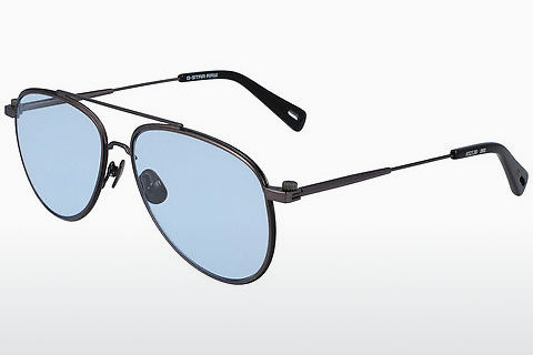 Gafas de diseño G-Star RAW GS2136 DOUBLE DAPLIN 060