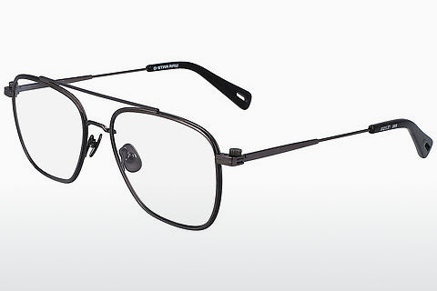 Gafas de diseño G-Star RAW GS2137 DOUBLE DEDDA 069