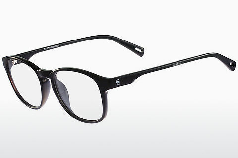 Gafas de diseño G-Star RAW GS2634 GSRD BURMANS 001