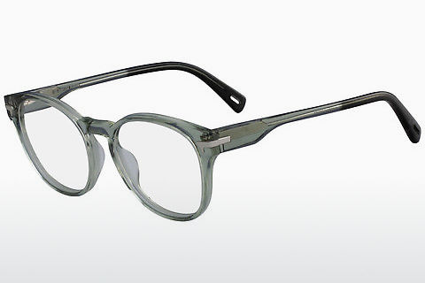 Gafas de diseño G-Star RAW GS2659 THIN EXLY 338