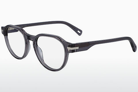Gafas de diseño G-Star RAW GS2672 THIN OCELAT 035