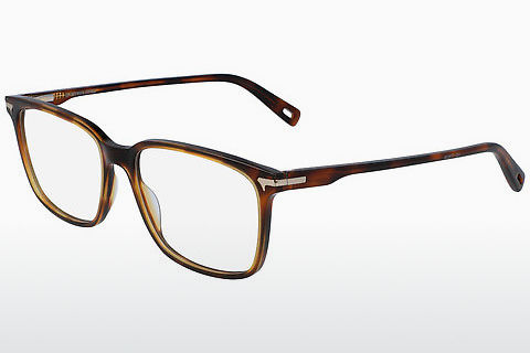 Gafas de diseño G-Star RAW GS2677 THIN KANTANO 214