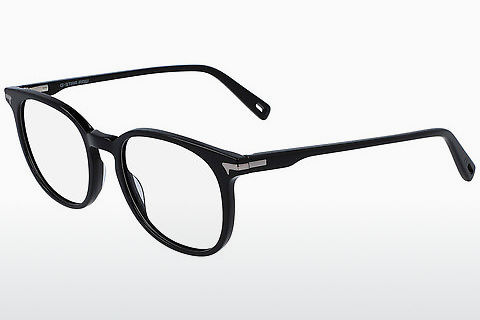 Gafas de diseño G-Star RAW GS2678 THIN RITUUM 001