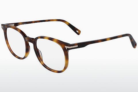 Gafas de diseño G-Star RAW GS2678 THIN RITUUM 281
