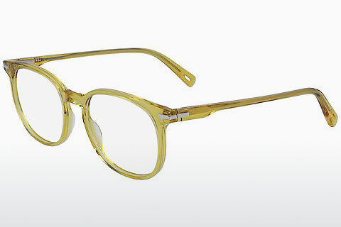 Gafas de diseño G-Star RAW GS2678 THIN RITUUM 771