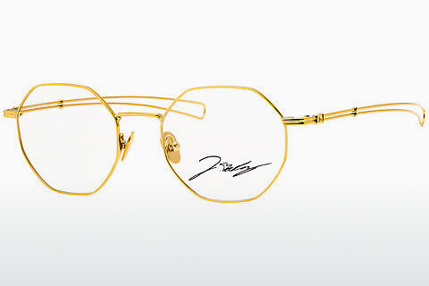 Gafas de diseño JB by Jerome Boateng Soley (JBF110 1)