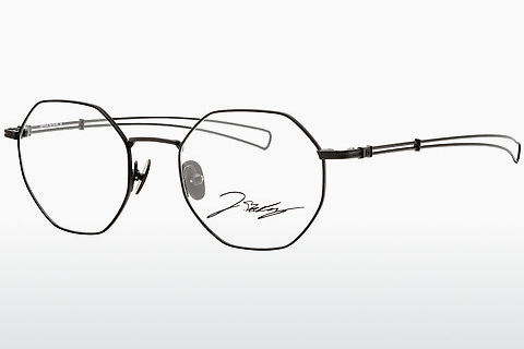 Gafas de diseño JB by Jerome Boateng Soley (JBF110 4)