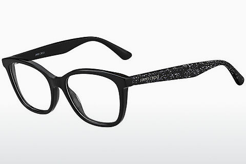 Gafas de diseño Jimmy Choo JC188 NS8