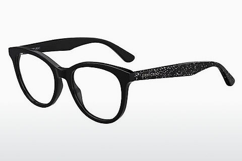 Gafas de diseño Jimmy Choo JC205 NS8