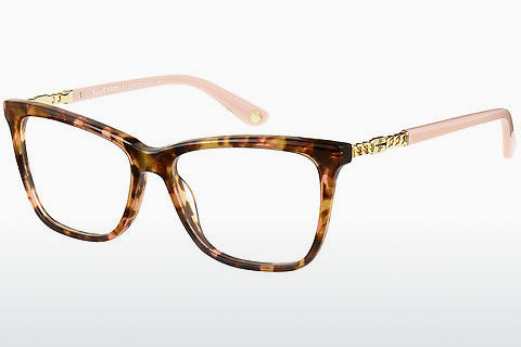 Gafas de diseño Juicy Couture JU 166 0A0