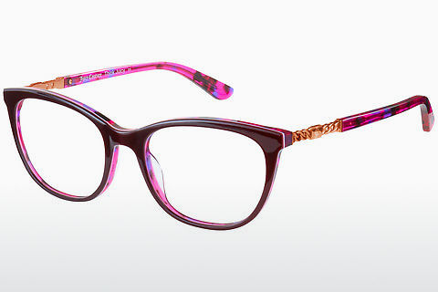 Gafas de diseño Juicy Couture JU 173 HT8