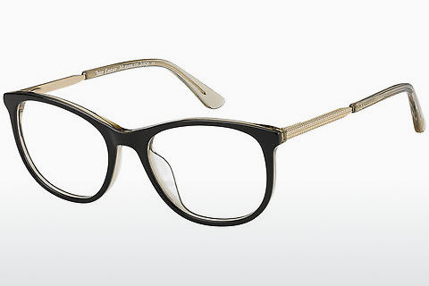 Gafas de diseño Juicy Couture JU 191 0WM