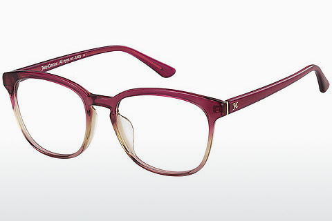 Gafas de diseño Juicy Couture JU 198 3R7