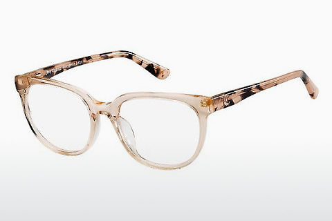 Gafas de diseño Juicy Couture JU 199/G 3DV