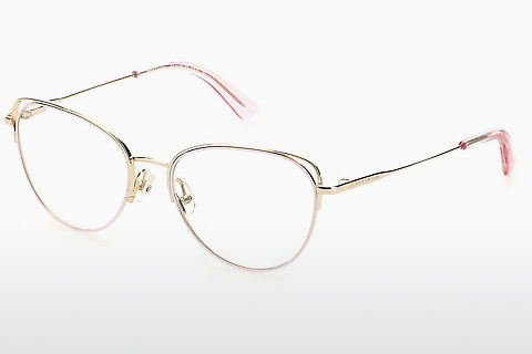 Gafas de diseño Juicy Couture JU 200/G EYR