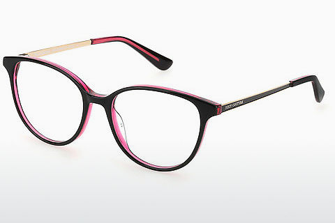 Gafas de diseño Juicy Couture JU 207/G 807