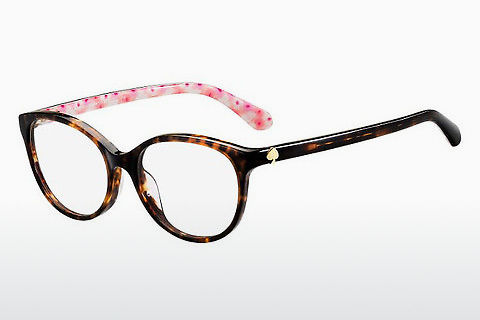 Gafas de diseño Kate Spade BRIELLA MAP