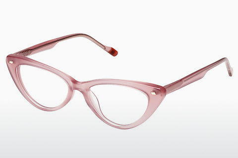 Gafas de diseño Le Specs HEART ON LSO1926507