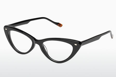 Gafas de diseño Le Specs HEART ON LSO1926509